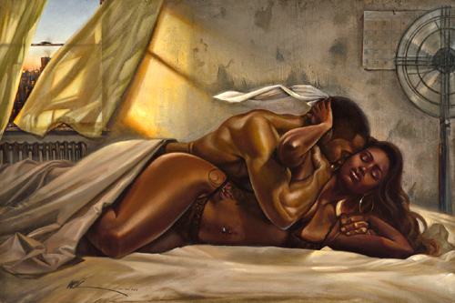 black_love_art_2__element931