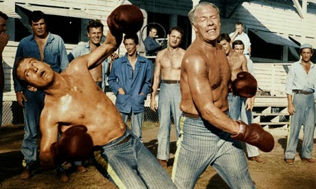 cool-hand-luke-boxing