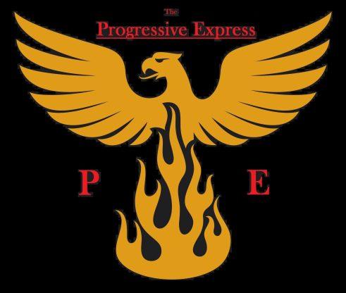 cropped-phoenix-logo-copy-2.jpg