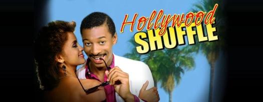 hollywoodshfl