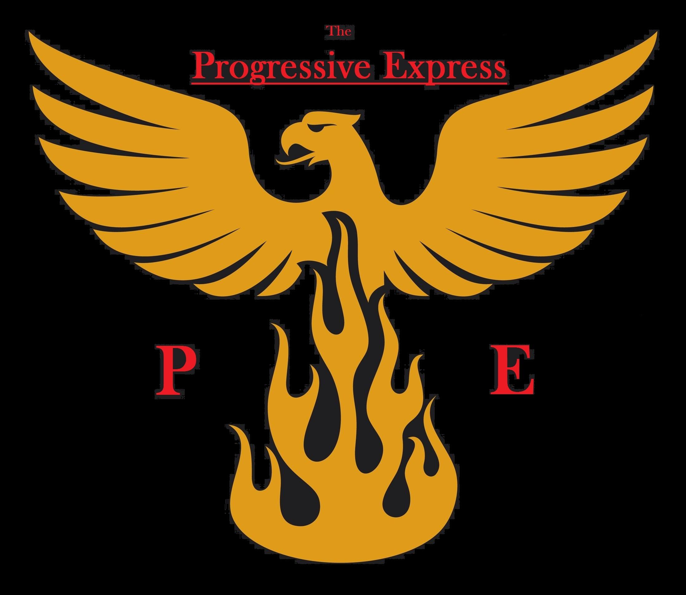 Progressive Express