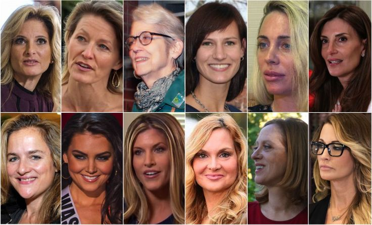 accusers