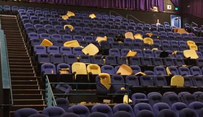 Aurora-Movie-Theater-Shooting-Photo-940x545