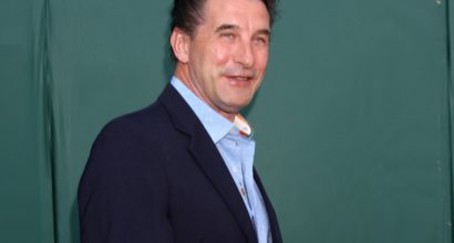 Billy-Baldwin-410x220