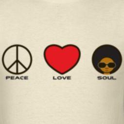 ca238b8b36da3cee2709fbba01fe27cf--hippie-peace-afros