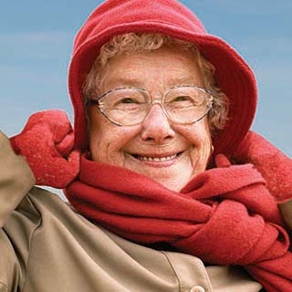 cold-weather-safety-older-adults-meta_0