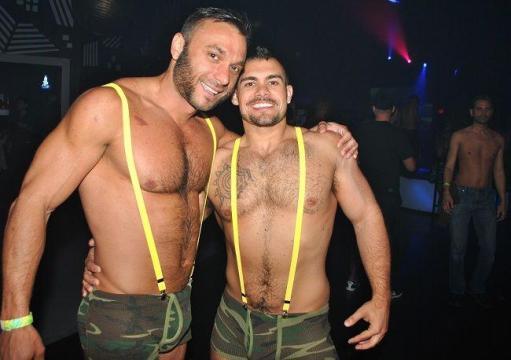 gayclub