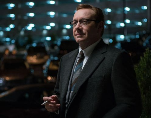 Kevin-Spacey-movies-1113745
