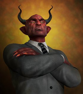 screwtape-demon-cslewis-w