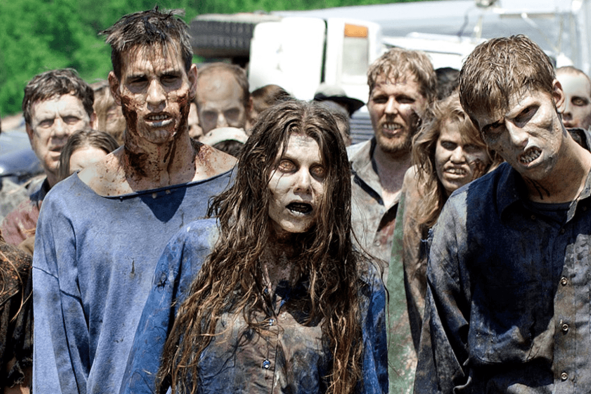 walking-dead-zombie-crowd