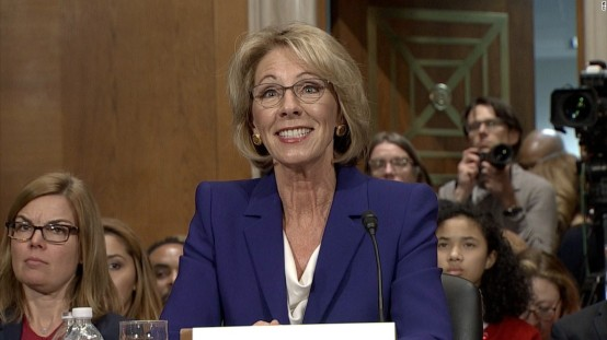 170117182948-betsy-devos-confirmation-hearing-january-17-2017-01-super-169