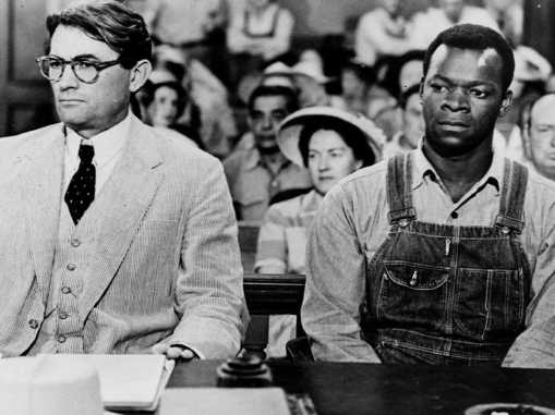 55-years-later-author-harper-lee-is-coming-out-with-a-sequel-to-to-kill-a-mockingbird