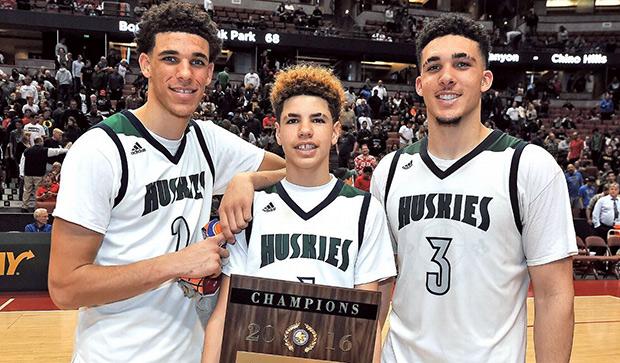 ball-brothers-basketball