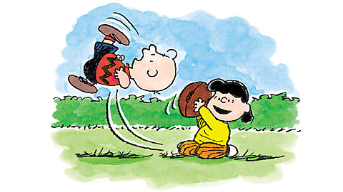 charlie-brown-kick-the-football-ebook-app_59941-96914_1