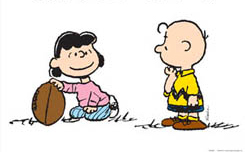 charlie-brown
