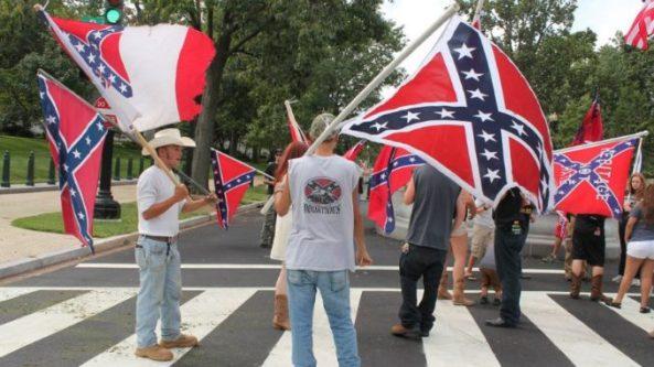 confederate-678x381