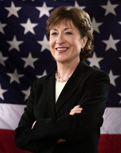 Sen_Susan_Collins_official
