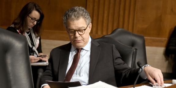 senator-al-franken-sexual-harassment-1512592998-article-header