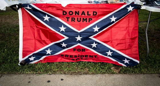 trump-confederate-flag