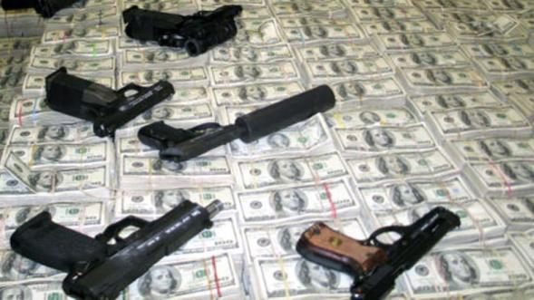 07242012_Guns_and_Money_article