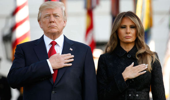Donald-Trump-Melania-Trump-852652