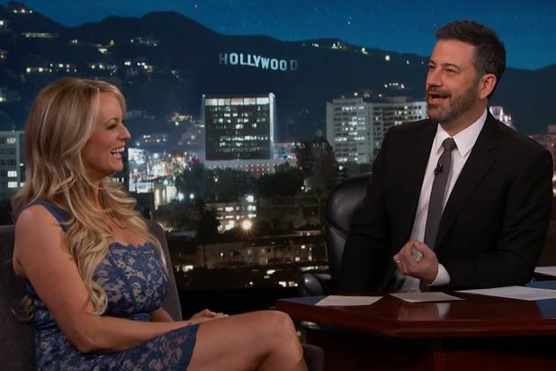 Stormy-Daniels-on-Jimmy-Kimmel