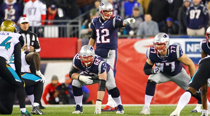 tom-brady-patriots-super-bowl-52