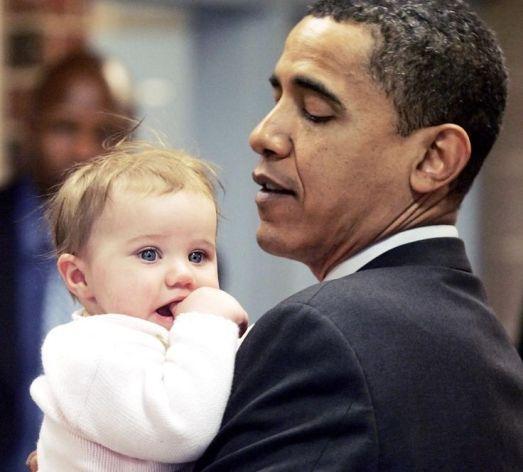 0e20fb6264e031999ce7f9fd02d7cdf1--news-obama-michelle-obama