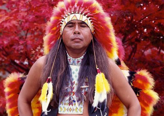 150929_HIST_Cherokee.jpg.CROP.promo-xlarge2