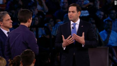 180221215713-03-rubio-cameron-nra-parkland-town-hall-large-169