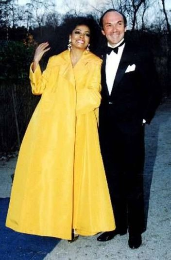 1c4171103229901de48b66c03f95c398--diana-ross-long-dresses