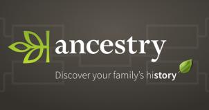 ancestry.com_-760x400