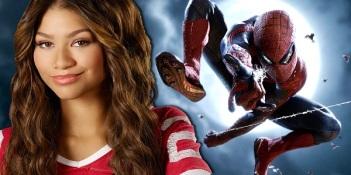 Zendaya-in-Spider-Man