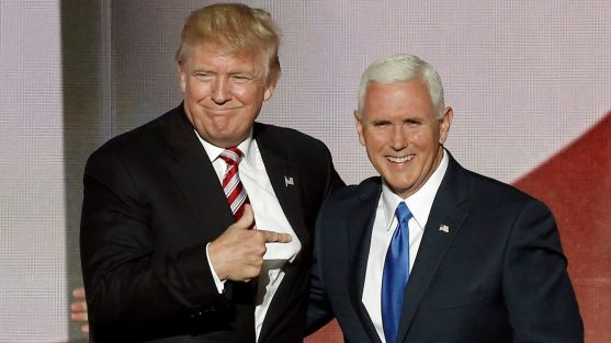 trumppence