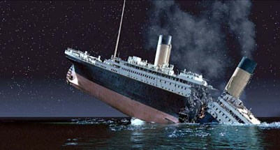 titanic-new-movie-action