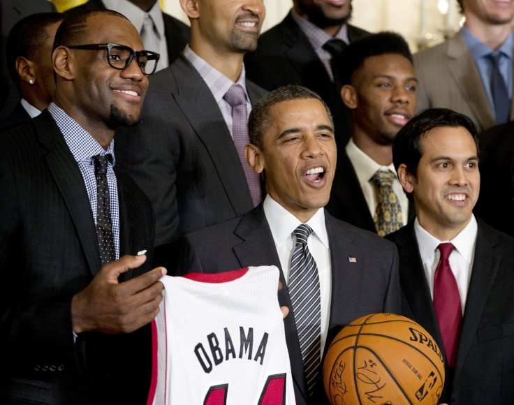 barack-obama-lebron-james-erik-spoelstra-76c139184438af37