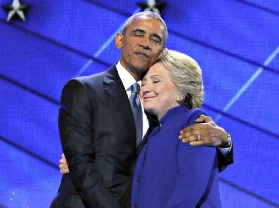 barack_obama_hillary_clinton_ap-Carolyn-Kaster-640x480