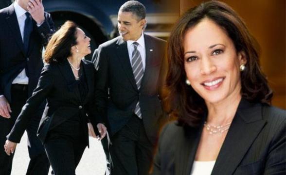 ca_attorney-general_obama