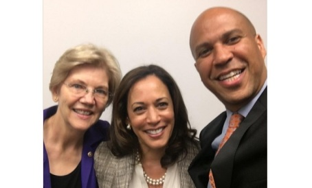 Elizabeth-Warren-Cory-Booker-1