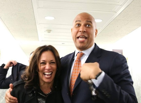 harris_and_booker_2_t750x550