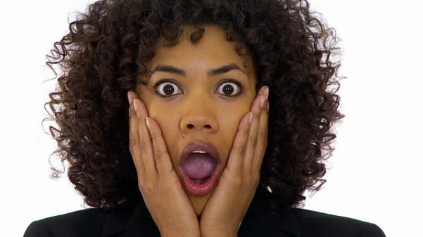 shocked-african-woman