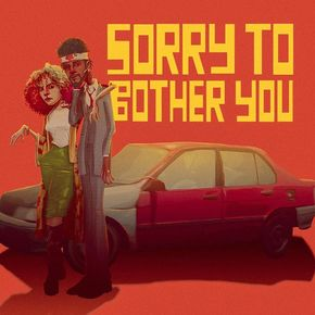 sorryto-bother-you-movie-poster-2018
