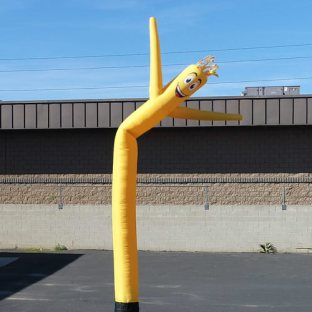 yellow-inflatable-tube-man-air-powered-dancer
