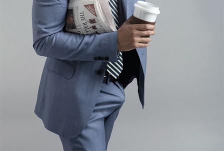 boner-blue-suit