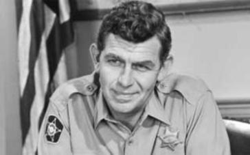 andy-griffith-sheriff