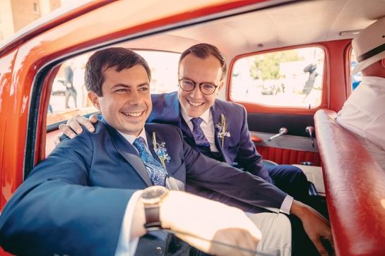PB-2018-8-wedding