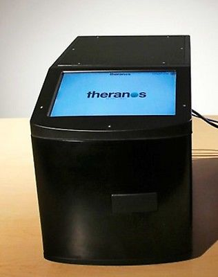 Theranos-Edison-Machine-makes-a-great-beer-cooler-Theranos
