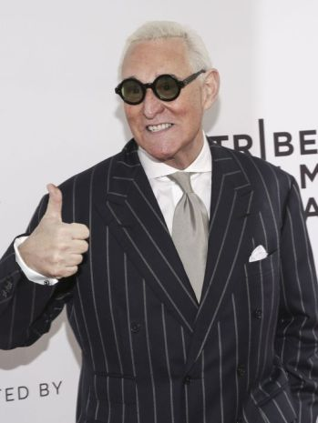 trump-associate-roger-stone-arrested-for-obstruction-egypt-independent