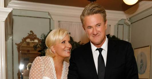 181126-joe-mika-wedding-cs-2-1135a_be8c11a2888f53ecef2b87f53389591d.nbcnews-fp-1200-630