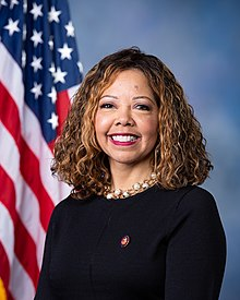 220px-Lucy_McBath,_official_portrait,_116th_Congress